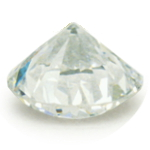 Diamond Color K