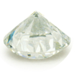 Diamond Color N