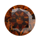 fancy deep yellowish orange diamond Are Colored Diamonds more Expensive?