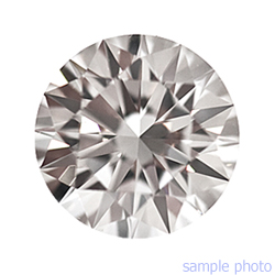round diamond Are Colored Diamonds more Expensive?