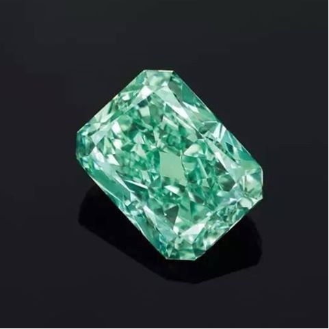 nw blue sg diamonds collections grande diamond round fine africa ocean gems teal natural extra