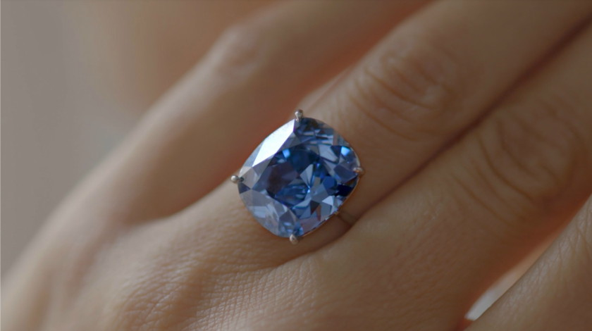 and after the most of time heart fancy described in sultan blue cultured weights same blueheartdiamond eco diamonds is diamond famous as size morocco wittelsbach comes intense all carats