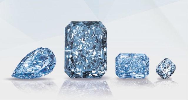 Cullinan Dream Diamond