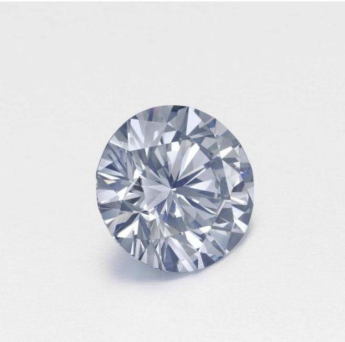 Fancy Colored Diamonds For Sale