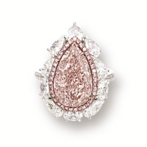 5 Highlights from Sotheby's April 2013 Magnificent Jewels ...