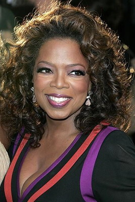 Pink Diamonds From Oprah Winfrey S Collection Up For