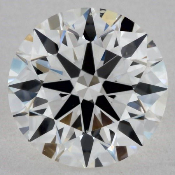 1 Carat Diamond Valued $7,500