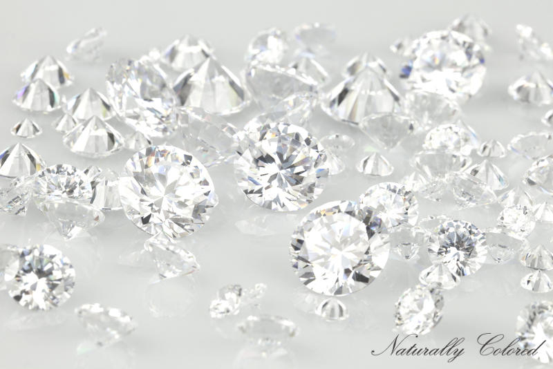 diamonds hawaii near buyers diamond estate color clarity jewelry colorless cut chart