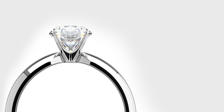 Add a Touch of Yellow Color to your Diamonds