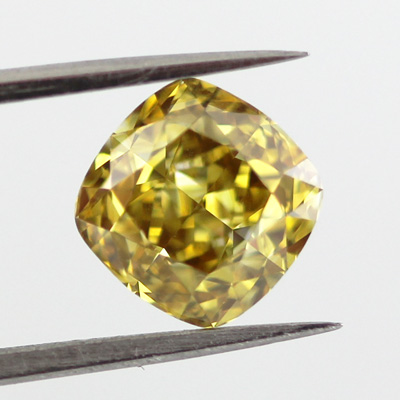 Yellow Diamond  Fancy Deep Brownish Yellow, 201 Carat. Asymmetrical Engagement Rings. Aluminum Rings. Rhodium Wedding Rings. Solid White Gold Wedding Band. Cubic Zirconia Stud Earrings. Silver Bracelet. Diffusion Sapphire. Mens Eternity Band