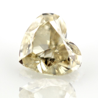 comparison to and education prices diamonds brownish pro fancy rarity diamond natural color canary guide yellow