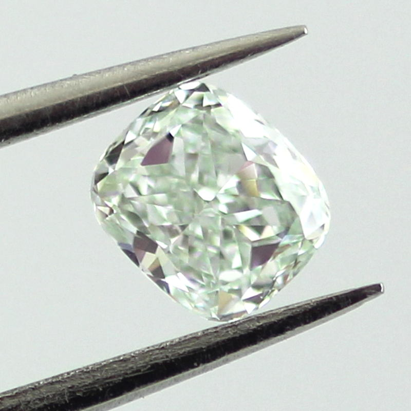 guide grades and diamonds vvs clarity diamond