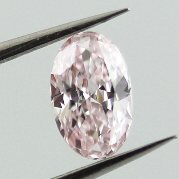 purplish fancy light diamond pink diamonds pear au carat shape