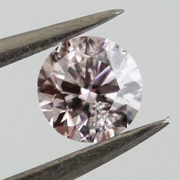 argyle price color pink light round carat diamond fancy