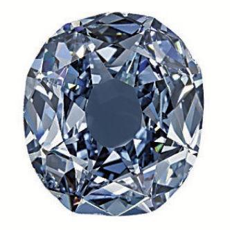 Related Keywords Suggestions For Ocean Dream Diamond