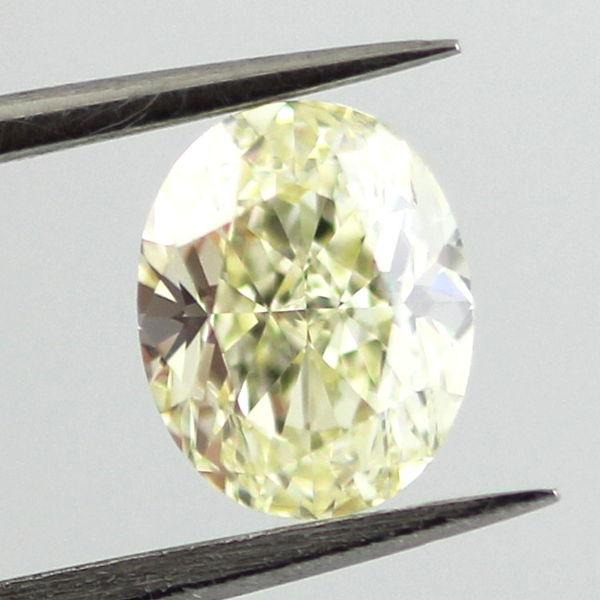 Yellow Diamond  Yz, 101 Carat, Vvs1, Id9009. Modest Celebrity Rings. Name Design Wedding Rings. Jared Engagement Rings. 4mm Wedding Rings. Lioness Rings. Kay Jewelers Rings. Spinel Wedding Rings. Sliver Engagement Rings