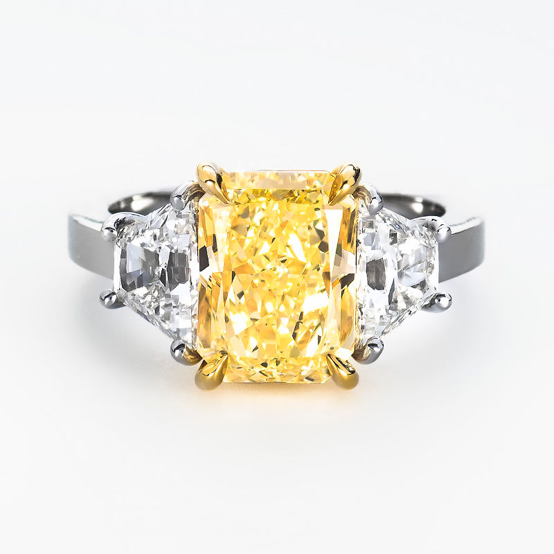 meaning sale co for elegant diamond rings engagement wedding yellow with fresh of canary tififi